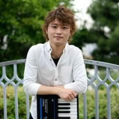 Mizuki Kamada