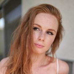 Roseanna Brown