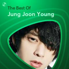 Những Bài Hát Hay Nhất Của Jung Joon Young
