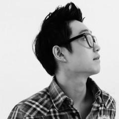 Seong Un