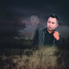 Dương Xuân Nam