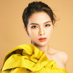 Kim Thu Phong