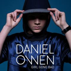 Daniel Owen