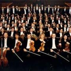 Radio Philharmonie Hannover Des NDR
