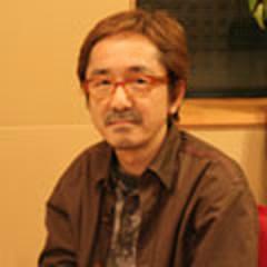 Hirobumi Suzuki