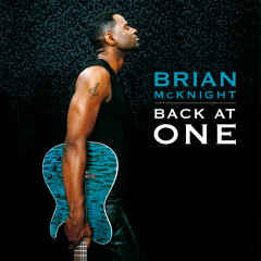 Back At One (Unofficial) - Brian McKnight
