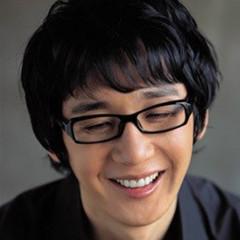 Lee Jin Seong