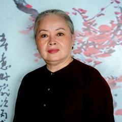 NSUT Thanh Nguyệt