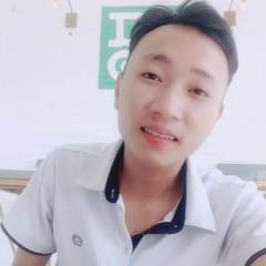 Thiên Quý