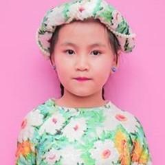 Dương Nhi