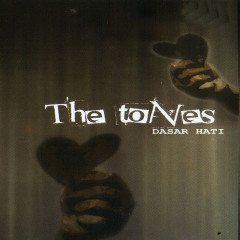 The Tones