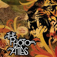 The Photo Atlas