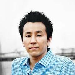 Takahiro Yamada