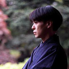 Yoshinori Sunahara