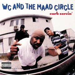 WC & The Maad Circle