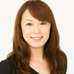 Sato Hitomi