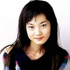 Toyama Kyoko