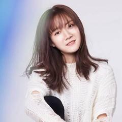 Kim Nam Linh