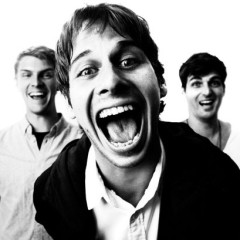 Nghệ sĩ Foster The People