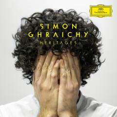 Simon Ghraichy