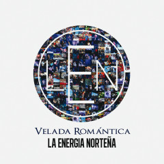 La Energia Nortenã