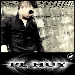 P.L Huy