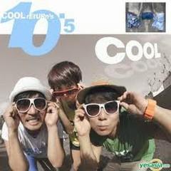 Góc nhạc Cool