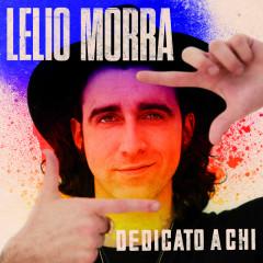 Lelio Morra