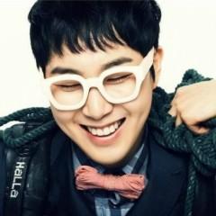 Jang Beom Joon