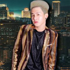 Châu Chí Hùng