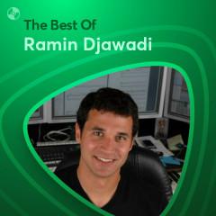Những Bài Hát Hay Nhất Của Ramin Djawadi