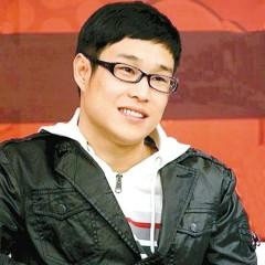 Đao Lang