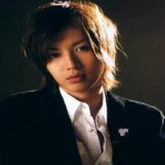 Ohkura Tadayoshi