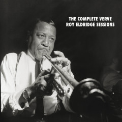 Roy Eldridge & His Orchestra