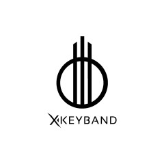 XKEY Band