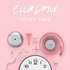 Club Drive