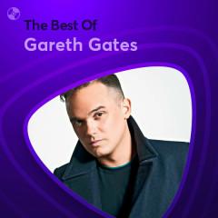 Những Bài Hát Hay Nhất Của Gareth Gates - Gareth Gates