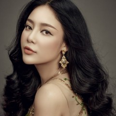 Huỳnh Ngọc Ny