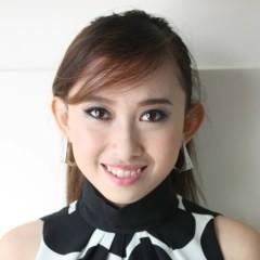 Nguyễn Trang Diễm Mi