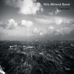Nils Økland Band