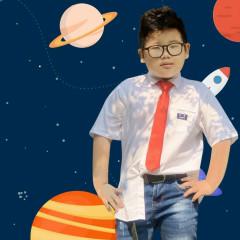 Michael Trọng Nguyên