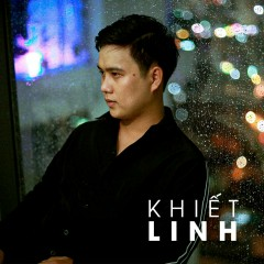 Khiết Linh