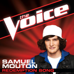 Samuel Mouton