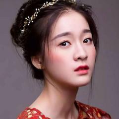 Trương Tuyết Nghênh