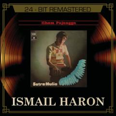 Ismail Haron
