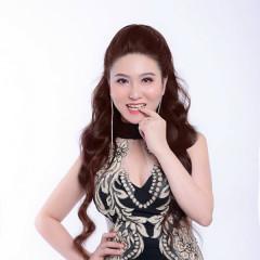 Bùi Việt Hà