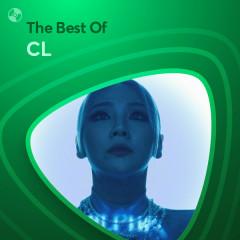 Những Bài Hát Hay Nhất Của CL