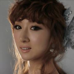 Cha Soo Kyung