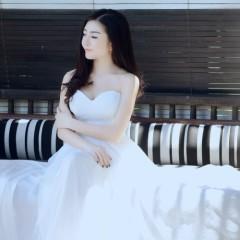 Góc nhạc Trương Lệ Vân