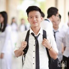 Hải Ninh